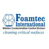 FoamTec Swabs, Foamtec Wipes,Fomtec Wipers,Foamtec Mops, Cleaning