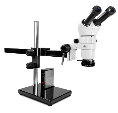 Scienscope Optical Inspection Microscopes-Scienscope Microscope