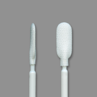 CleanWIPE ESD Safe Foam Swabs