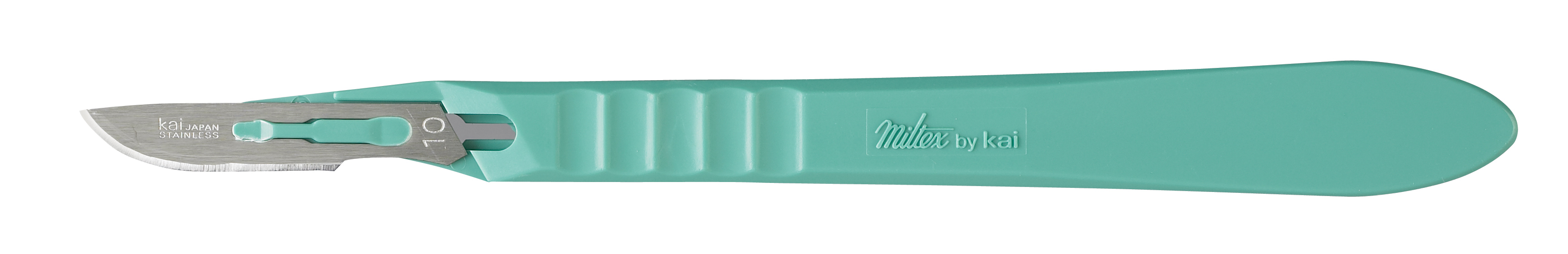 Miltex Surgical Scalpels and Blades