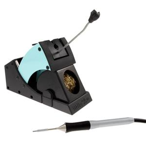Weller 0052921799 WX Series 40W Micro Soldering Iron With WDH50 Stand