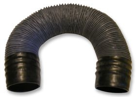 Weller 0058735313 Extraction Hose 75