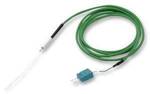 Weller 0058755782 Type K Thermocouple For WHA300 Hot Air Station