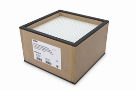 Weller 0058762701 Compact H12 HEPA Filter For WFE2ES