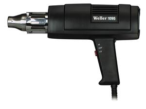 Weller 1095 1000 Watts Heat Gun