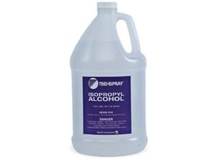 Techspray 1608-G4 Isopropyl Alcohol - 70% IPA & 30% water