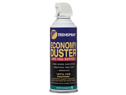 Techspray 1673-10S Economy Duster 10oz