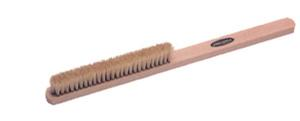 Excelta 190 10inch Half Hard Nylon Brush