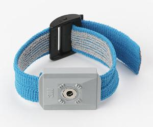 3M 2368 Fabric Wrist Band, (for work station monitor)