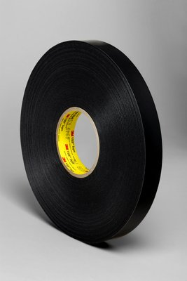 3M 4949 VHB Double-Sided Foam Tape