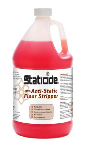 ACL 4010-1 Acrylic Stripper 1gal.