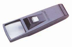 Excelta-Magna-Lite-Illuminated-Optical Magnifier-401-5X