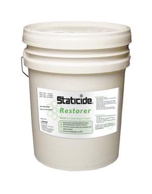 ACL 4100-5 Restorer Cleaner 5gal.