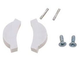 Crescent 52910KITN Replacement Parts Kit for 52910