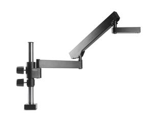 Scienscope SB-CL2-FX Articulating Arm with Clamp Base