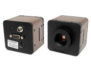 Scienscope CC-SMART-CAM HDMI Smart Camera