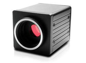 Scienscope CC-VIE-USB5 5MP Digital Color USB Camera