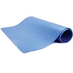 Dissipative Rubber Table Mat-3M-8821,40ft Roll