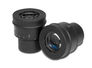 Scienscope CMO-LE-W20 20X Eyepiece Pair for E-Series
