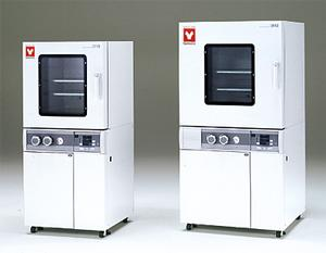 Yamato Floor Model Vacuum Drying Oven series DP43C