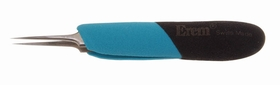 Erem E5SA Anti-acid Micro Point Ergonomic Tweezers