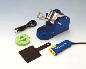 Hakko Parallel Remover-FM2022-05, CK, for FM203, FM