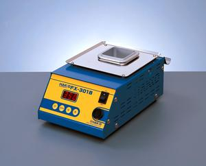 Hakko FX301B-03, Digital Solder Pot, Lead-Free