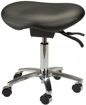 Gibo Kodama Health Care Stool