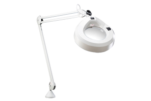 LUXO 17113LG KFM-1/AH 3D 3C Lg Magnifier and Light