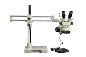 LUXO SYSTEM 273RB-LED ESD SAFE Microscope-LUXO 23726RB-ES