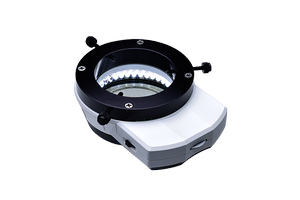 LUXO LED-3000 RING LIGHT ESD LED3000