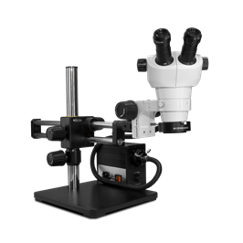 Scienscope NZ-PK5D-AN NZ Series Optical Inspection System