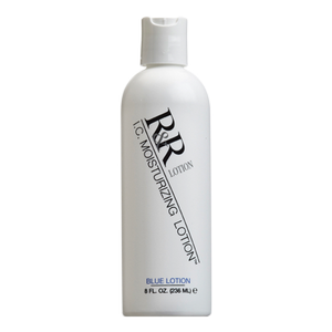R&R ICL-8, IC Lotion Blue, 8 oz