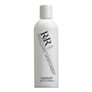 R&R ICL-8-CR IC Lotion Clean Room Safe 8oz Bottle