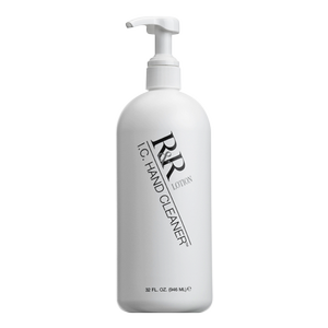 R&R ICS-32, 32 oz Antibacterial, Antimicrobial Hand Cleaner