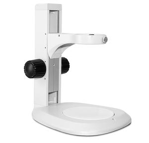 Scienscope ST-76 Base Track Stand