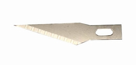 Xcelite XNB103 Fine Pointed Blade for Most Detailed Cutting and Stripping
