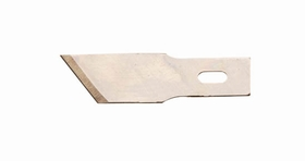Xcelite XNB201 Chisel Blade for Rough Shaping De-burring and Chiseling