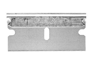 62-0103, GEM3 Runner (10 Pack/Case)