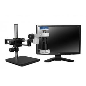 Scienscope MAC-PK5D-E2D MAC Series Macro Zoom Video Inspection System