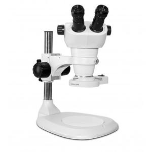 Scienscope NZ-PK1-E1 NZ Series Optical Inspection System